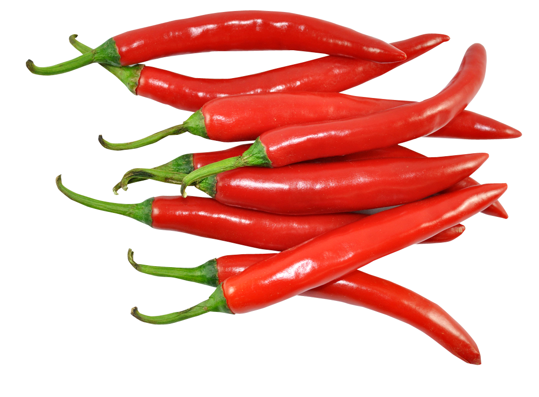 Red chilli online shopping